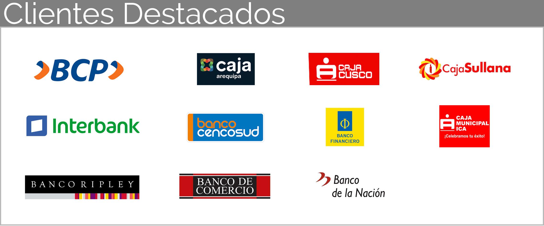 Clientes_Bancos